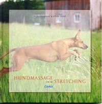 hundmassage-och-stretching